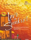 Evelyn Jingga - Love In Sunkist