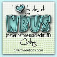 http://www.djkardkreations.com/2017/09/nbus-challenge-12-day-seven.html