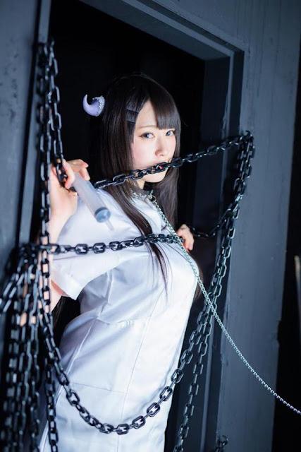 御伽ねこむ Nekomu Otogi 画像 Images 11