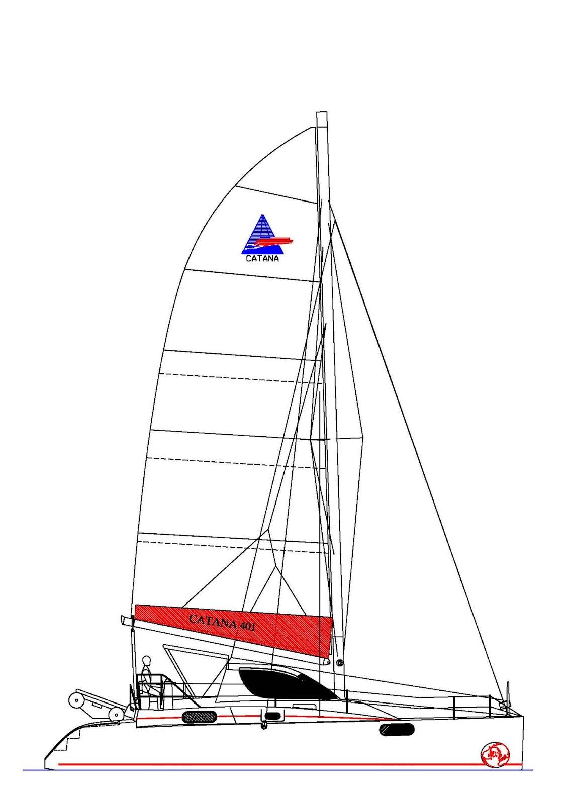 Express Sailing