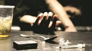Προτάσεις για  το πρόβλημα των ναρκωτικών ζητά το Υπουργείο Υγείας