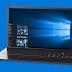 Tìm hiểu và So Sánh các phiên bản Windows 10 Home,Pro,Enter và Edu.