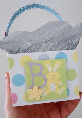 Easter-paper-basket2