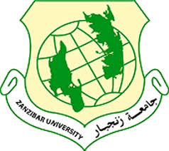 4 Jobs at Zanzibar University