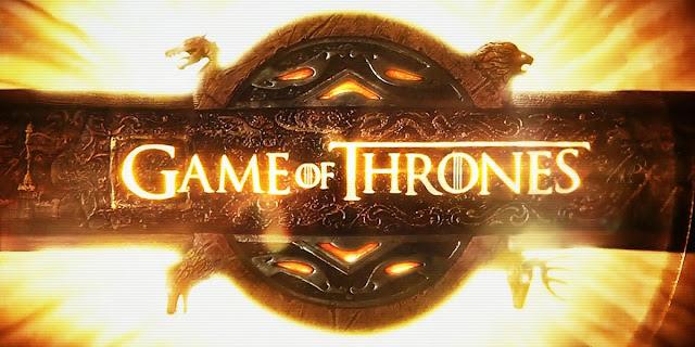 Un piratage de HBO fait craindre des fuites sur Game of Thrones