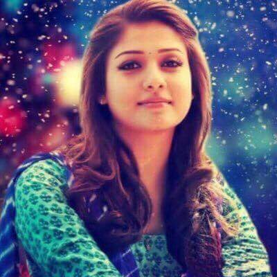 Nayanthara age, images, hot, videos, actress, movies, stills, upcoming movies, new movie, in saree, twitter, without dress, songs, bikini, kiss, navel, movie list, hot scene, vignesh shivan, date of birth, instagram, photo gallery