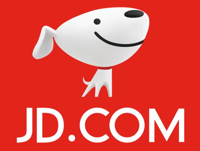 xia ding jd.com jingdong ecommerce store website
