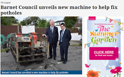 http://www.times-series.co.uk/news/15458126.Council_unveils_new_machine_to_help_fix_potholes/