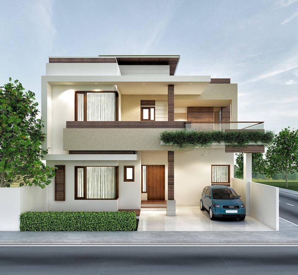 Home Design Ideas Exterior Photos: INCREDIBLE EXTERIOR HOME DESIGN