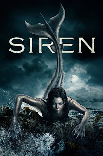 Siren: Season 1, Episode 8