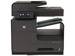 HP Officejet Pro X476dn driver download Windows 10, HP Officejet Pro X476dn driver download Mac, HP Officejet Pro X476dn driver download Linux