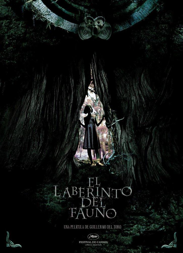 LABIRINTO DO O LEGENDADO BAIXAR GRATIS FAUNO