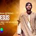 """Univisión continúa apostando a las teleseries bíblicas ¡Llega el turno de """"Jesús""""!"""