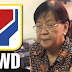 DSWD Sec:Free medicines for poor patients now ready to avail