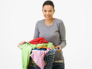 Cara Berbisnis Laundry Kiloan Agar Berkembang Sukses
