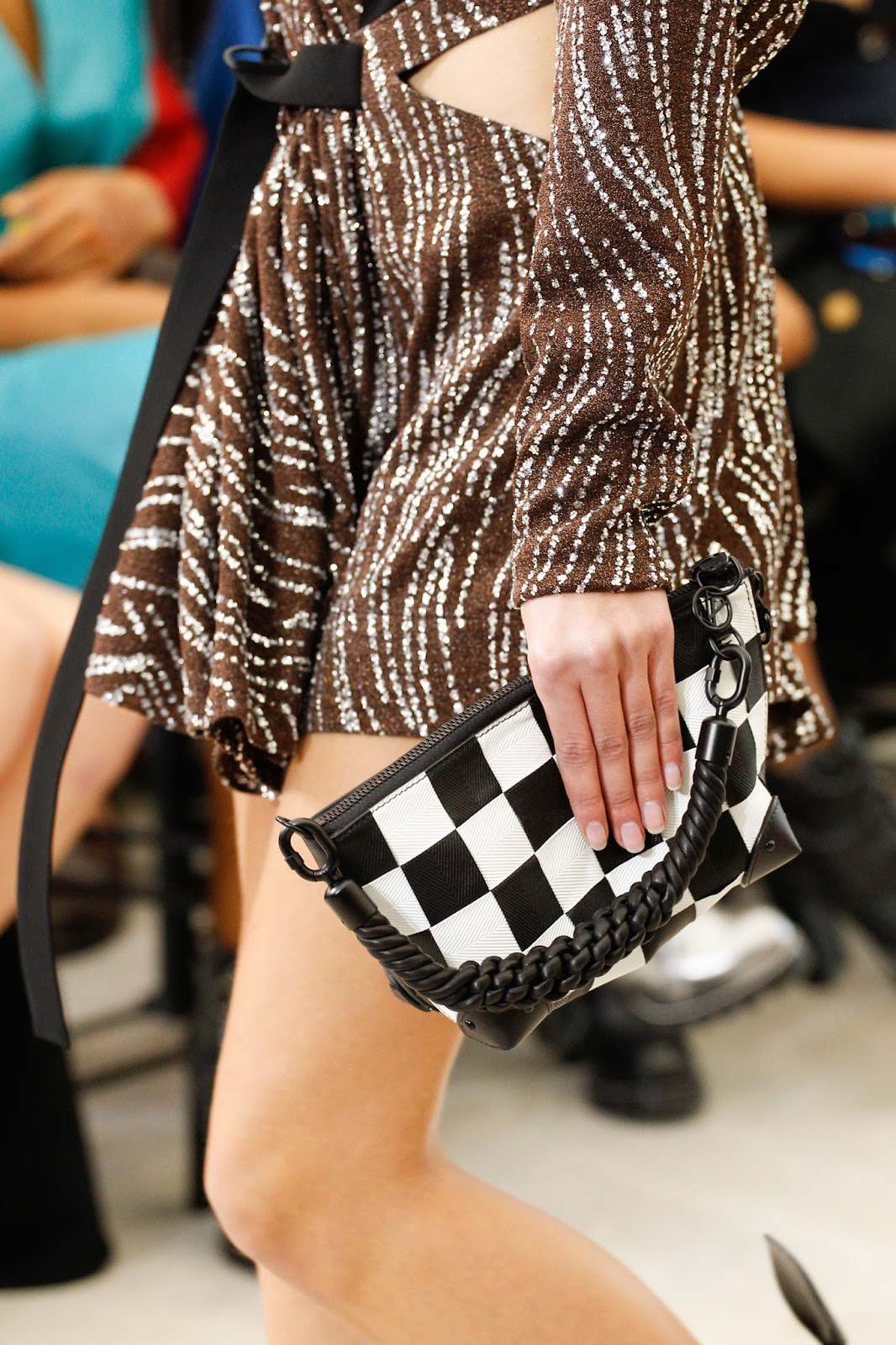 Bagaddicts anonymous pfw louis vuitton spring summer 17 bags report