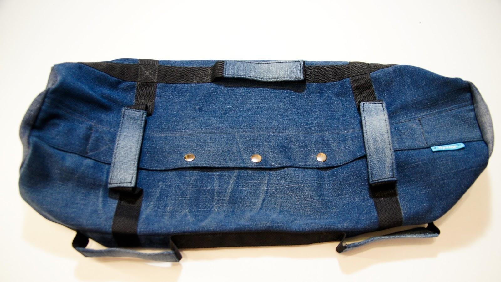 Сэндбэг своими руками из сумки фото 705