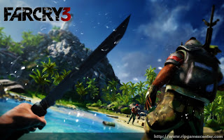 Far+Cry Far cry 3 download for pc full version