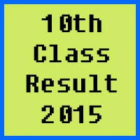 10th Class Result 2017 of all Pakistan bise boards