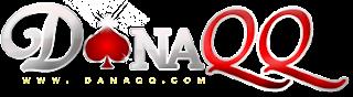 DANAQQ.com Agen Bandarq Domino 99 Bandar Poker Online Terpercaya