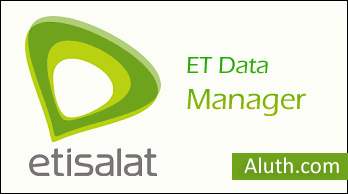 http://www.aluth.com/2016/06/et-data-manager-for-etisalat.html