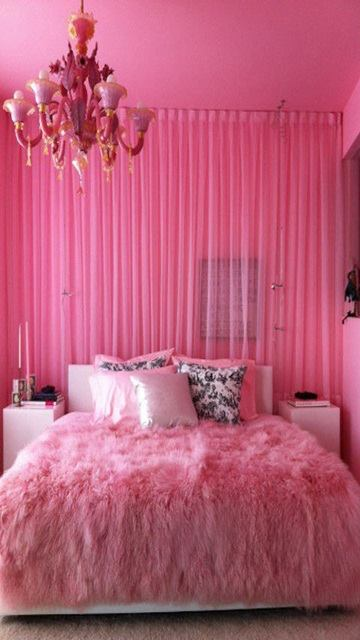 pink bedrooms for adults interior design decorating ideas cool bedroom ideas for 16716