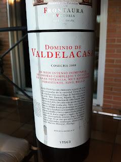 dominio-de-valdelacasa-2008-toro-tinto