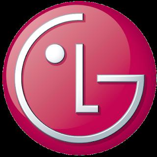 LG USB Universal Mobile Driver