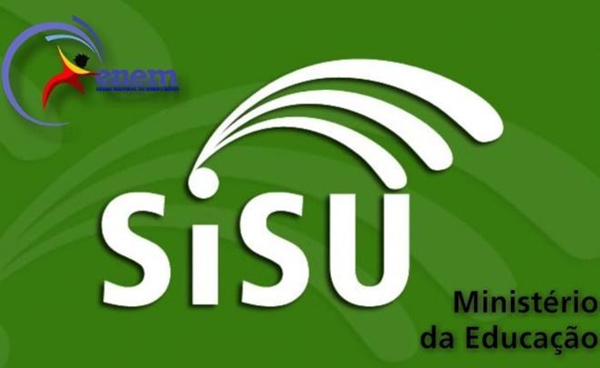 Sisu abre inscrições na próxima terça-feira (24) ,serão ofertadas 238.397 vagas