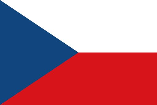 Чехия, общая информация о стране