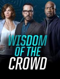 Wisdom of the Crowd | Bmovies
