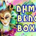 Ξεκινάει το καρναβάλι στο Δήμο Βέλου – Βόχας... ! για 5η συνεχή χρονιά