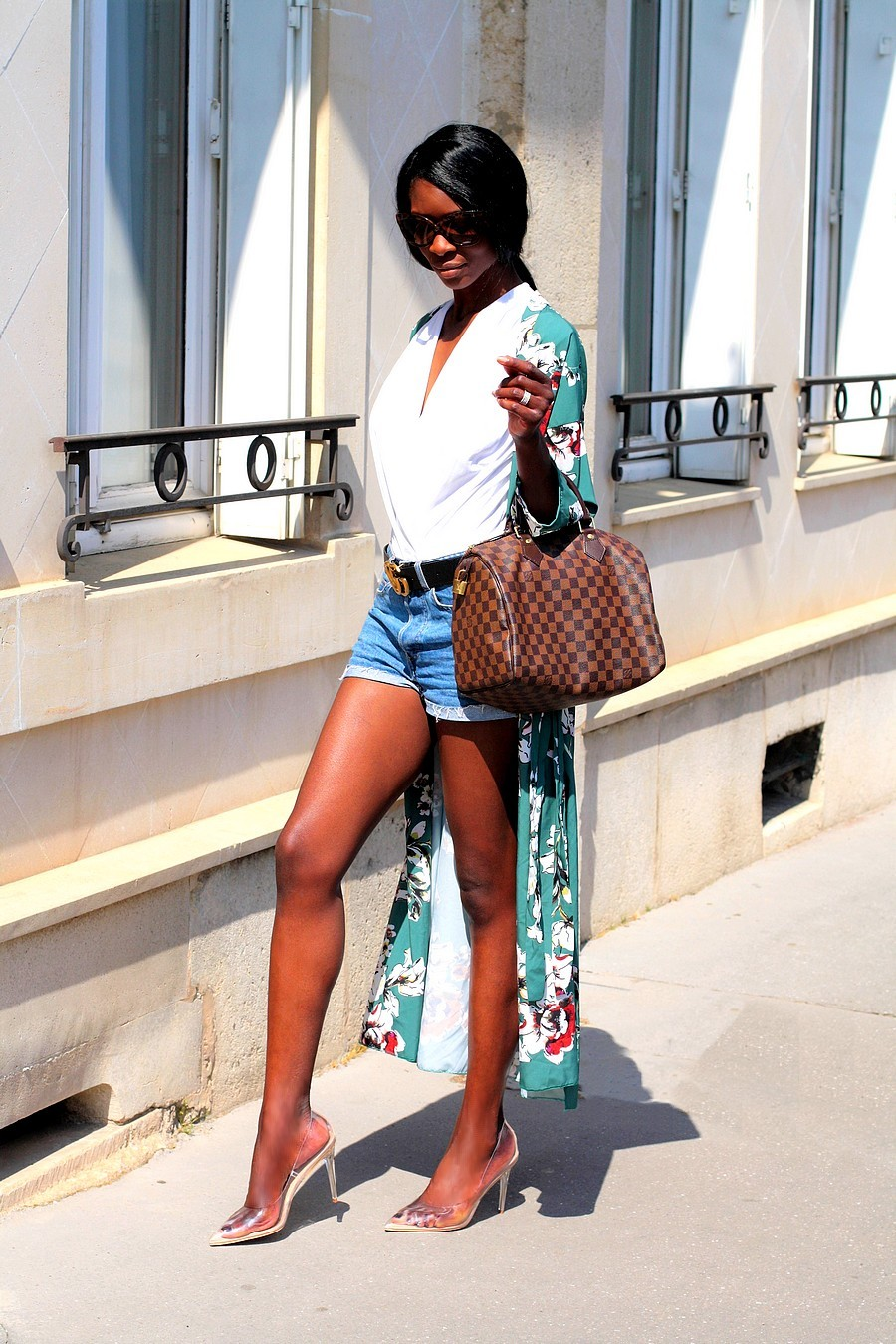 conseils-style-look-tendance-blogueuse-mode