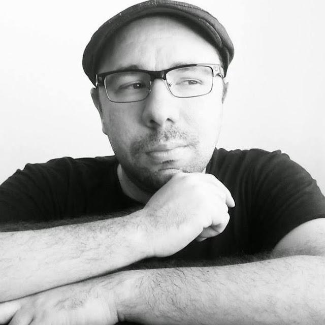 ENTREVISTA: Com exclusividade, Vitor de Oliveira fala tudo sobre Tieta, Bruta Flor e outros trabalhos