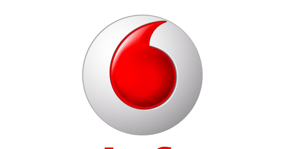 Vodafone Codes India: Vodafone Wallpaper
