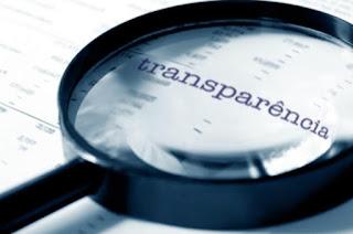 Municípios da PB estão entre os mais transparentes do Nordeste