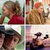 10 filmes recomendados para o Dia dos Namorados | Lista
