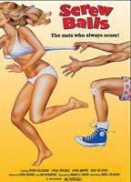 Screwballs 1983