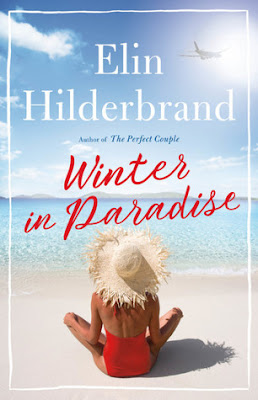 https://www.goodreads.com/book/show/38496738-winter-in-paradise