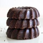 Kokoso šokoladas=