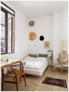 model kusen jendela kamar tidur modern