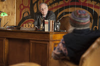 Richard Beymer in Twin Peaks (2017) (48)