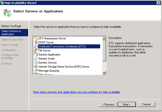 SQL Server Solutions with Practical SQL DBA: Microsoft
