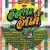 [Mp3]-[Hit All Music] สายอินดี้ต้องฟัง ! รวม 50 เพลงดังลูกทุ่งอีสาน ฮิตติดกระแส จากทุกค่าย ในรวมชุด อีสานอินดี้ @320kbps