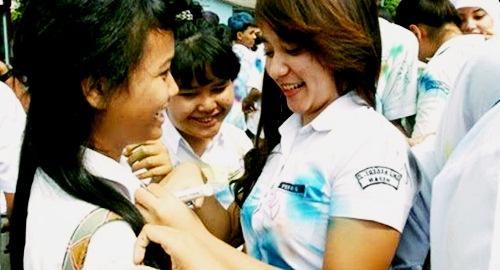 Siap Siap Pengumuman Hasil UN SMA 2016 Akan diumumkan Hari Ini