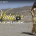 Viviane Chidid - Yeureum Djiguene (Clip officiel)