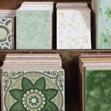 Harga Keramik Kamar Mandi Per Dus dan Cara Pemasangan Keramik Yang Benar