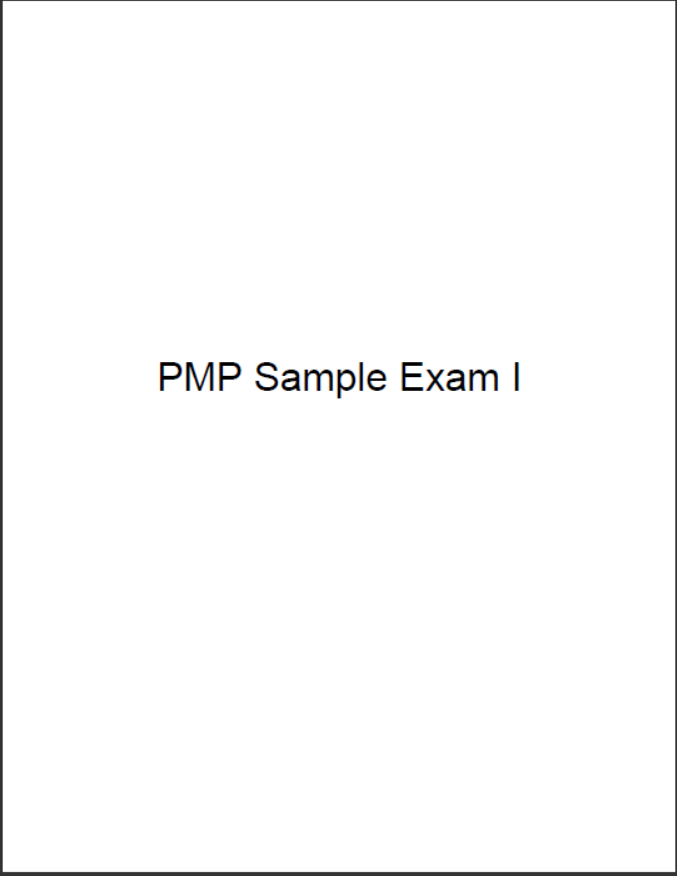 mgmt 511 sample exam Prepare for the management assistant civil service exam with over 65 practice tests visit jobtestprep to learn more.