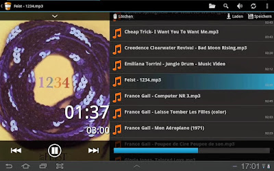 Free Download VLC Media Player APK Latest Version  For Android And Tablets