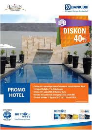 http://www.lomboksociety.web.id/2015/09/rate-hotel-dan-berbagai-macam-aturannya.html